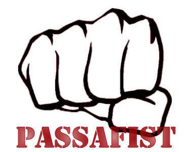 Passafist LLC